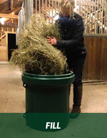 Haylo--Fill-the-Hay-Feeder---Step-1