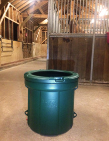 Haylo-slow-horse-hay-feeders-benefits-for-horses
